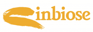 CINBIOSE