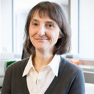 Cathy Vallaincourt