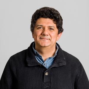 Lopez Herrejon