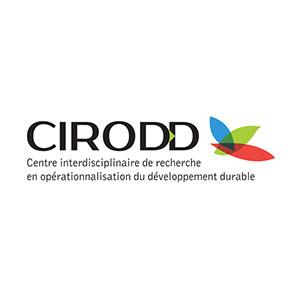 cirrod