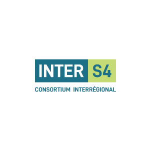 inters4